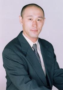 akasaka_001