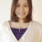 kazusa_001