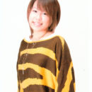 徳田 麻美