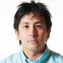山田マサル