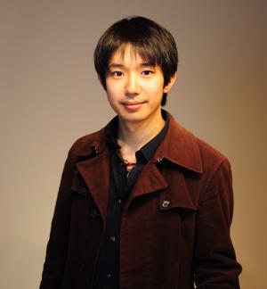 tachikawa_new001