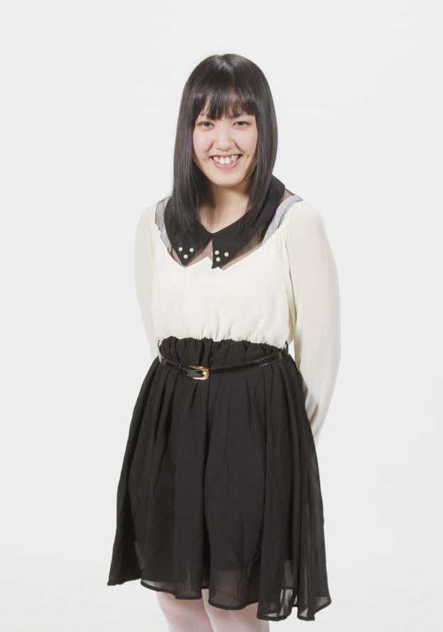 千葉咲綾-1