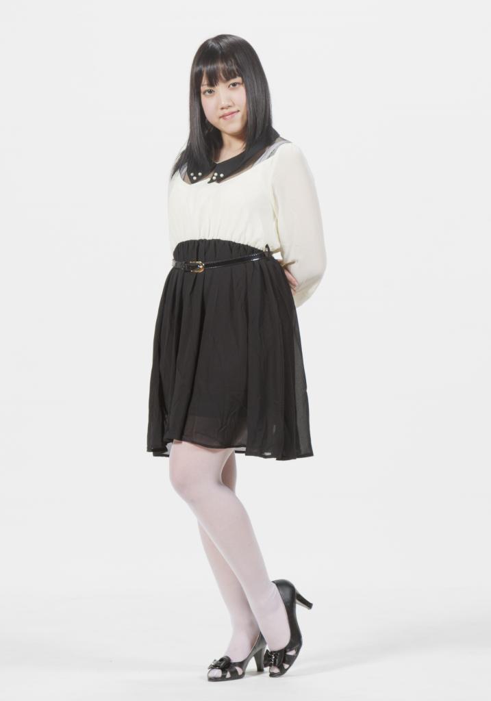 千葉咲綾-3