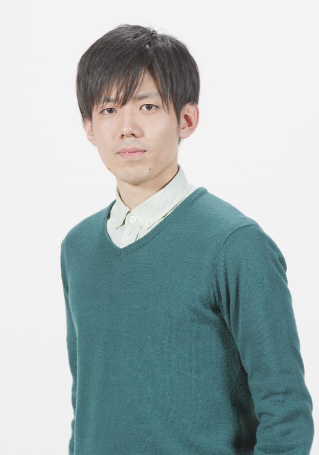 平井雄己-1