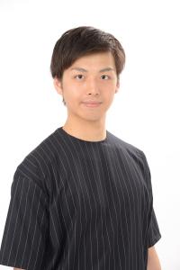 柴野_BU