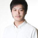 赤谷翔次郎