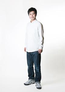 akatani_02